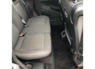Ford B-Max 75 Titanium