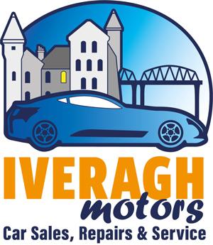 Iveragh Motors
